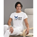 Ladies Women of the Word Classic T-Shirt