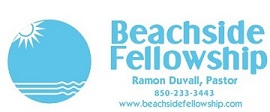 Beachside Fellowship